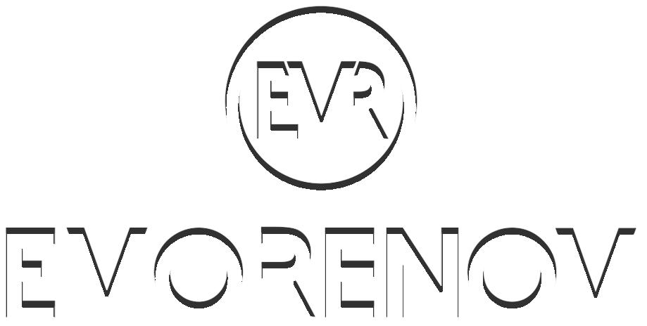 Evorenov - Courtage en travaux